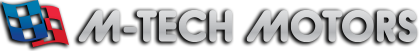 M-Tech Motors